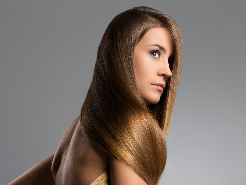 Soin Capillaire: Conseils pour de beaux cheveux