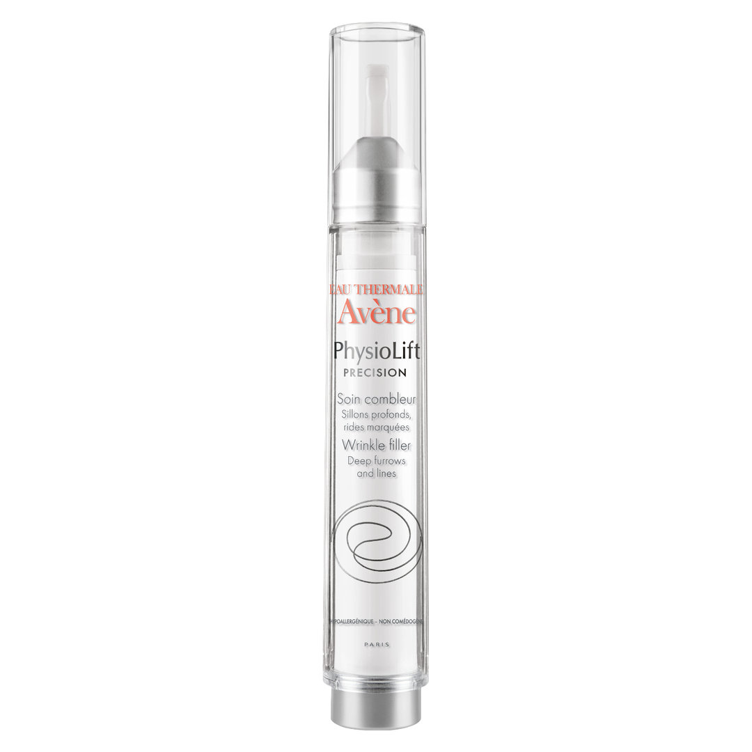 AVENE Physiolift soin combride 15 ml