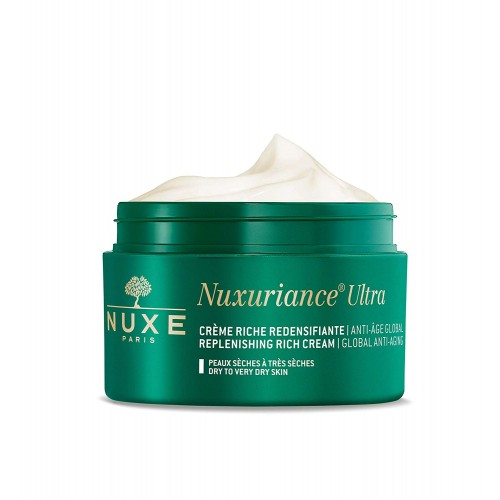 NUXE NUXURIANCE ULTRA CRÈME RICHE REDENSIFIANTE 50..
