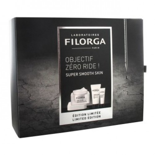 FILORGA COFFRET TIME FILLER