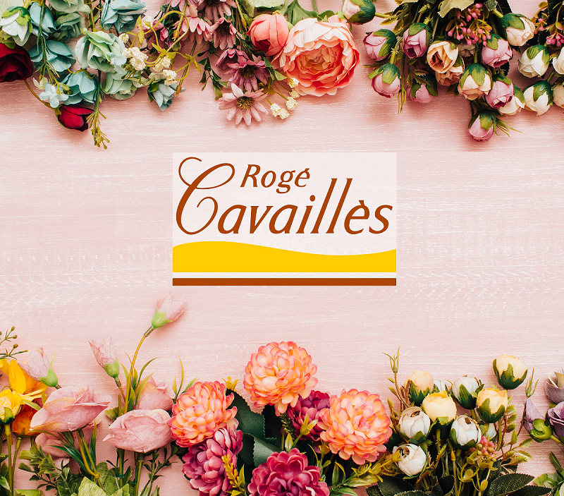 Kit de voyage Rogé Cavaillès